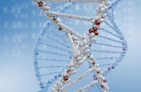 Названы причины появления 30 видов рака