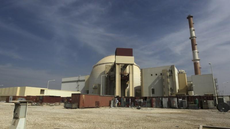 Ирак получит очередную АЭС