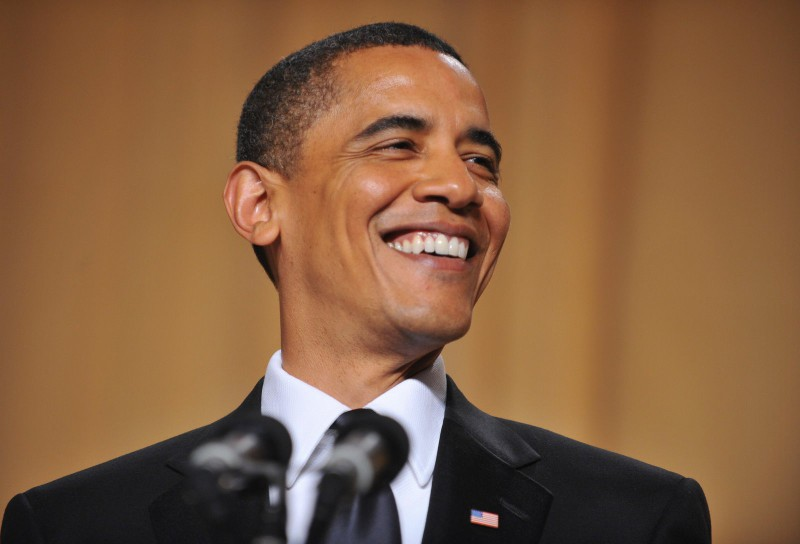Обама посетит Россию, несмотря ни на что