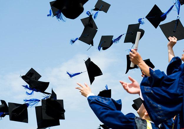 С американским дипломом доступны любые вакансии преподавателя английского языка