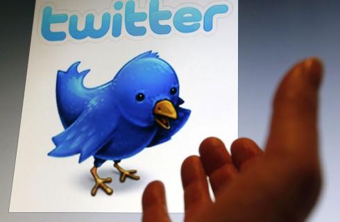 Специальная «кнопка политкорректности» в Twitter