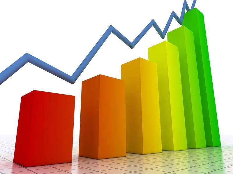 Вырос приток иностранных инвестиций в Россию
