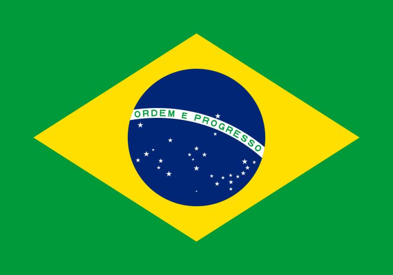 Бразилия тратит все заработанные деньги с продажи нефти на образование и здравоохранение