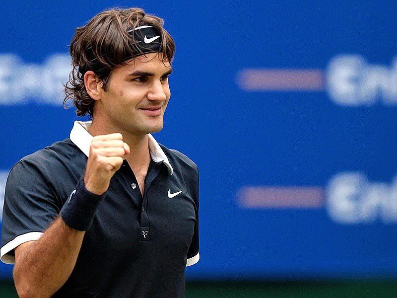 Не спешите списывать Федерера со счетов