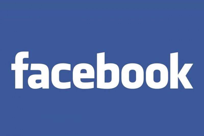Facebook разочаровывает в жизни