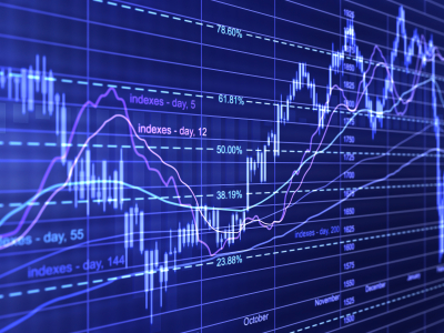 Торговля на Forex-новостях: преимущества и недостатки