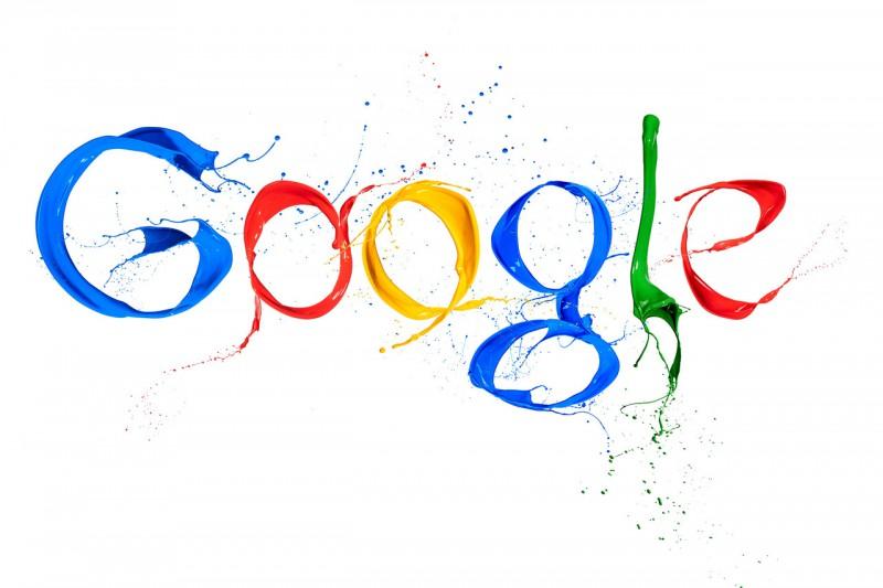 Google разрабатывает универсальный синхронный переводчик