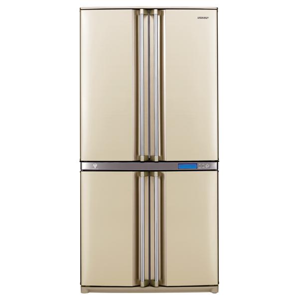 Холодильники Стинол и Самсунг — ваш лучший выбор