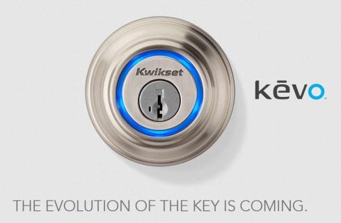 Ключи от дома уходят в прошлое