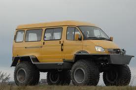 Вице губернатор Свердловской области работает водителем маршрутного такси  Источник: http://positime.ru/vice-gubernator-sverdlovskoj-oblasti-rabotaet-voditelem-marshrutnogo-taksi/19844