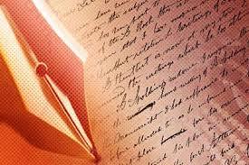 Составлен рейтинг писателей с самой высокой заработной платой