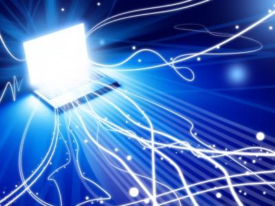 В сельской местности в скором времени может появиться качественный Интернет