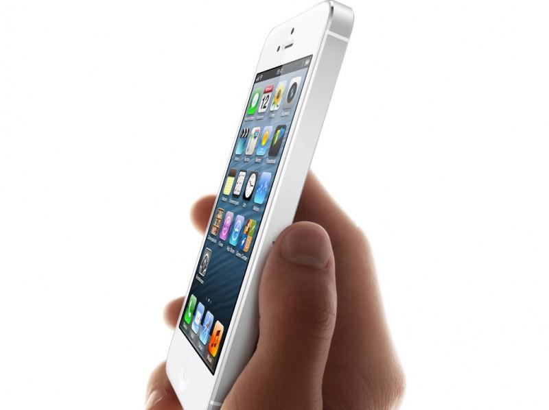 iPhone потребляет больше энергии, чем холодильник