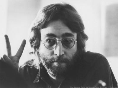 Джона Леннона хотят клонировать