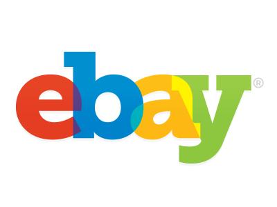 eBay отказывается от услуг «Почты России»