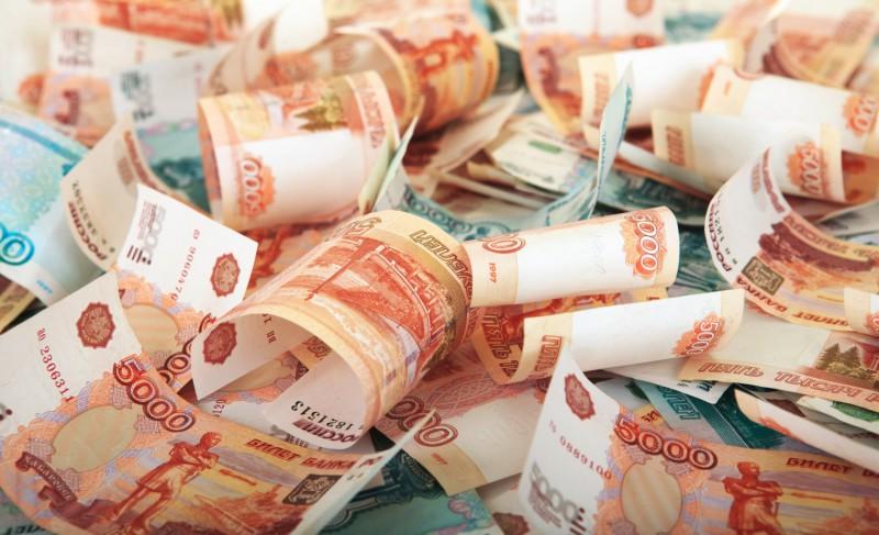 Кредиты для частных лиц, перспективы развития и новые программы
