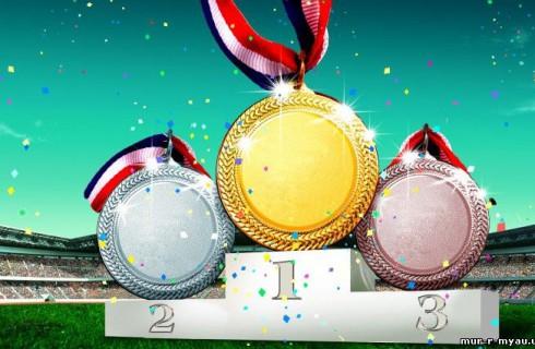 Россия стала абсолютным чемпионом на ЧМ по легкой атлетике