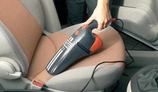 Самые полезные автомобильные аксессуары