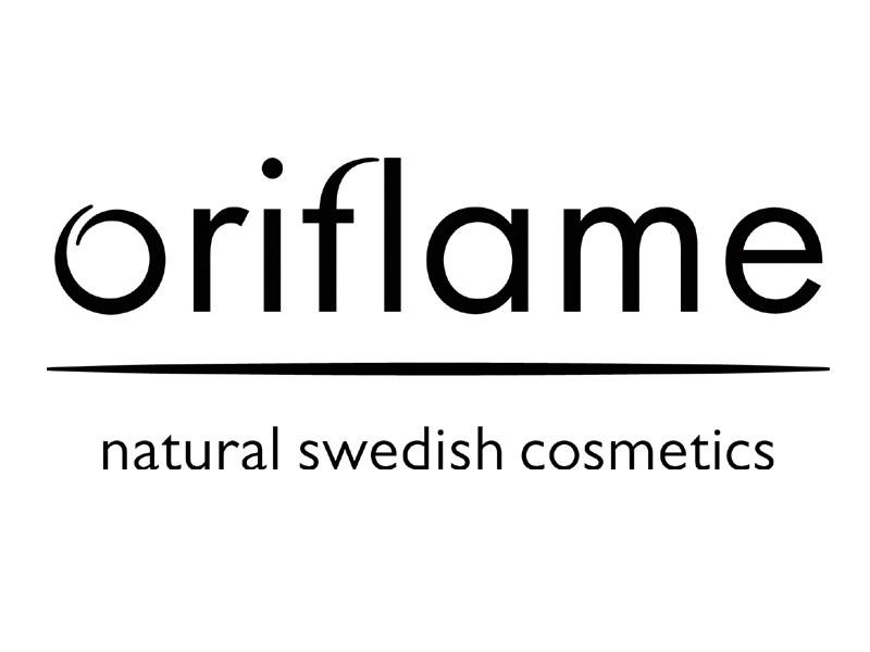 Мобильный эквайринг для ORIFLAME от Приватбанк