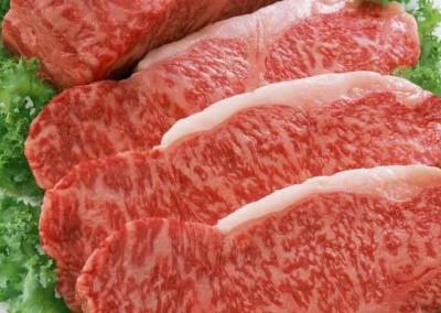 Любители красного мяса чаще страдают болезнью Альцгеймера