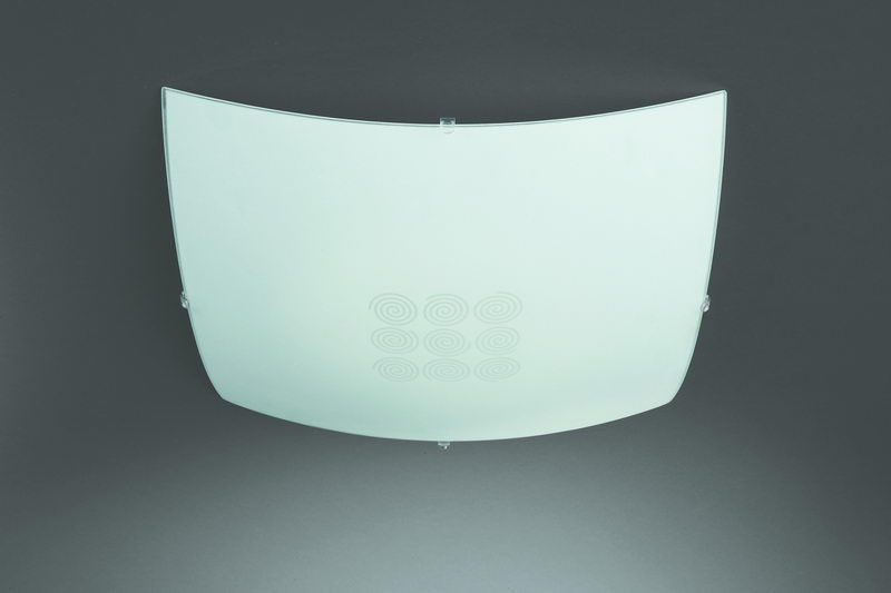 Светильники настенно потолочные – новый взгляд на интерьер