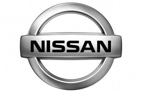Компания Nissan готовится к выпуску роботов