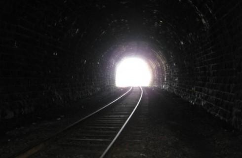 «Свет в конце туннеля» увидели ученые