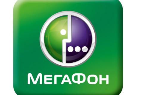 «Мегафон» стал лидером российского LTE-рынка