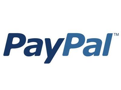 PayPal начинает работать с российскими рублями