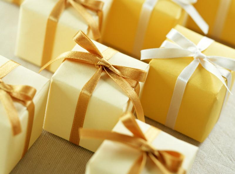 Бизнес подарки для корпоративного мероприятия