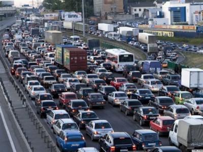 Ночью в Москве будет курсировать общественный транспорт