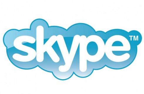 Skype будет поддерживать 3D-видеозвонки