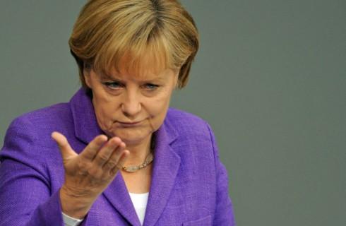«Присоединение Греции к ЕС было ошибкой…»