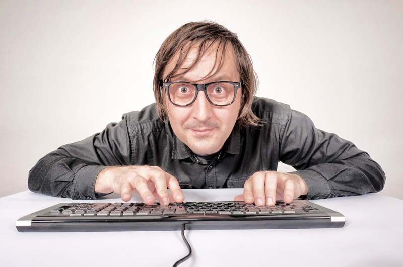 VQ-Hab регулятор помогает бороться с интернет троллями