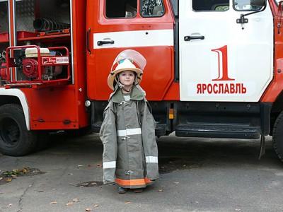 Новая социальная сеть появилась в рунете