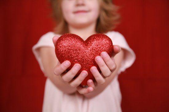 Отказ от чипсов спасет сердце