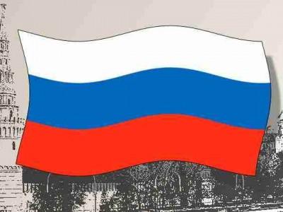 Жить в России стало лучше