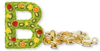 Витамины снижают риск инсульта