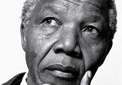 Мандела пошел на поправку