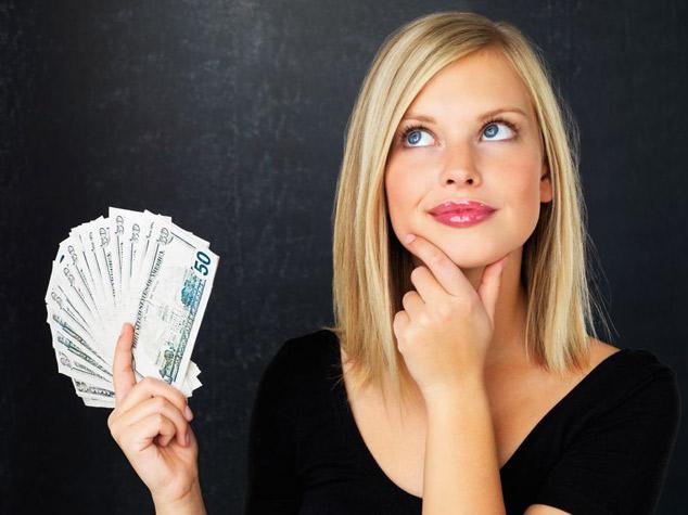 Банк выплатит женщинам компенсацию за дискриминацию