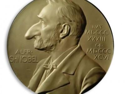 Шнобелевская премия нашла своих лауреатов