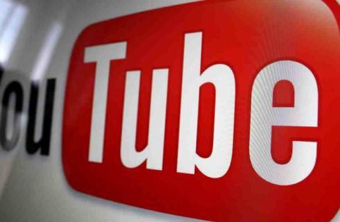 Видео в YouTube можно будет смотреть офлайн