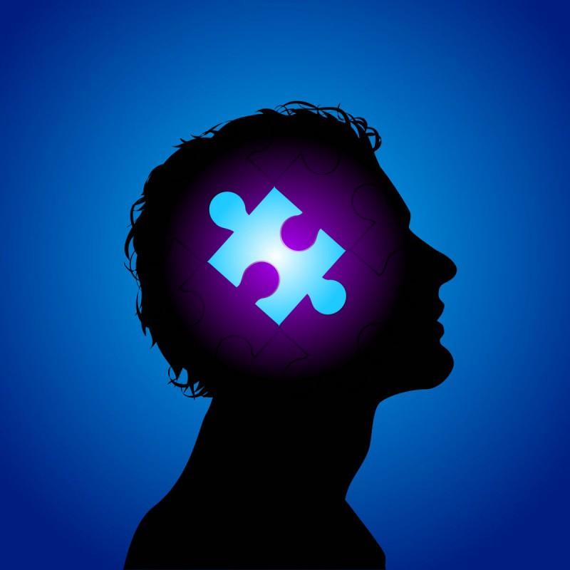 Психологические травмы сокращают жизнь