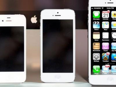 iPhone 5s создан специально для любителей кошек