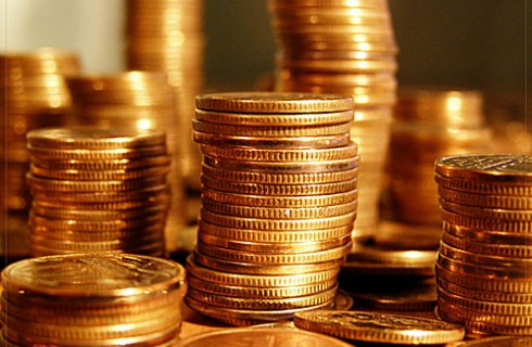 Начата борьба с дорогими кредитами