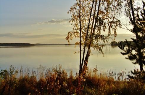 Метеорит «Челябинск» начали поднимать из Чебаркуля