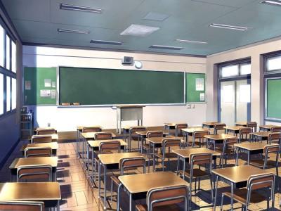 Директора школа станут отчитываться о своих доходах