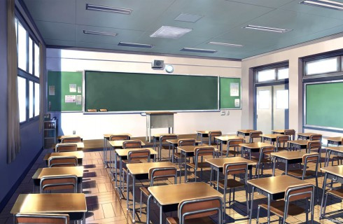 Директора школ станут отчитываться о своих доходах