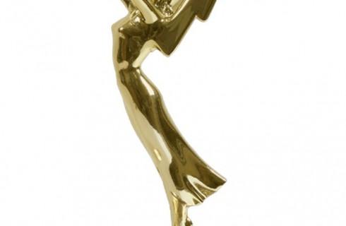 Сегодня вручат телевизионную премию «Эмми»