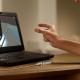 Взмах руки для управления ноутбуком — реальность